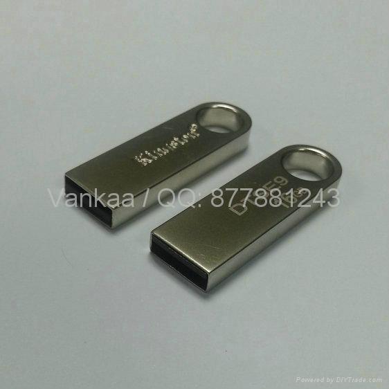 16gb kingston dtse9 usb drives DTSE9 usb flash memory 4