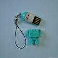 USB Drive 4g doctor house U Disk USB