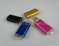 USB Drive 4g U Disk usb flash wholesale