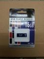 wholesale 16GB USB Drive of TOSHIBA USB
