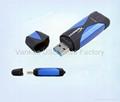 16GB Kingston HyperX 3.0 USB Flash Drive