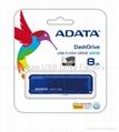 USB Flash Drive ADATA UV110/8GB