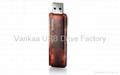 4gb USB Flash Drive ADATA UV110 4GB