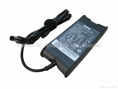 Replacement AC Adapter for DELL