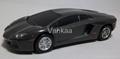 wholesale 16gb mini Lamborghini car usb