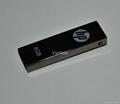 hot-sell mini straight u disk,8gb hp pen