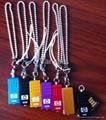 8g Swivel hp pen drive, usb flash drive,