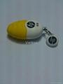 4g hp pen drive,HP v270w, usb flash