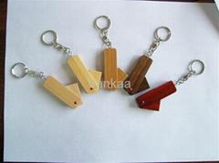 Wooden USB Flash Drive,8GB USB Disk,swivel usb pen drive,Bamboo usb pen drive