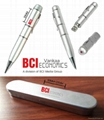 factory hotsell 8GB USB pen Drive gift