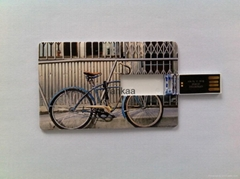 8gb name card usb flash drive,u disk name card memory,gift usb