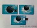 16g name card usb flash drive,u disk
