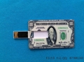 hotsell 512MB US  Dollar Currency Card