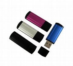 factory supply high quality 8gb Advertising usb flash drive