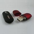4gb usb flash drive logo custom,usb