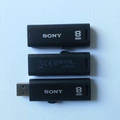 8gb sony usb flash drive,usb drive,u disk,gift  usb