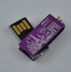 sell 8gb usb flash drive PNY usb disk