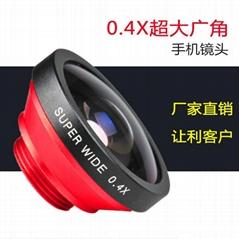 fisheye lens for iphone mobile phone fisheye lens for smartphone