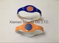 New Power Balance Wristband 5