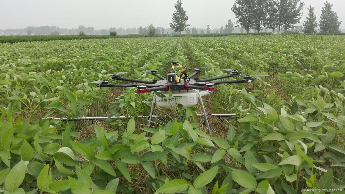 rc helicopter plane with Rc Drone Uav Helicopter Crop Duster Sprayer on Video Elektro Heli Zeigt 50 Kubik Mitsubishi Zero Wo Die Kamika additionally How Electronic Speed Control Esc Works likewise Boeing Ofrece Su Avion Cisterna Kc 46 furthermore 311162000164 together with Watch.