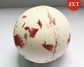 Bath Bombs Gift Set  Fizzies  Skin