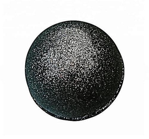 OEM  Bath Fizzer Suppliers High Quality Essential Oil black Bath Bomb  2