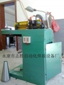 浙江自动焊接设备