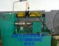 三元催化器直缝环缝焊接一体机