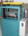 浙江专用设备,永焊接设备,自动
