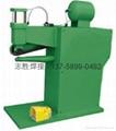 浙江焊缝压平机,焊缝平直机,压