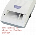 BST Multi-Currencies ,counterfeit money detector 5