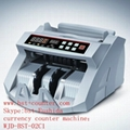 BST currency counting machine,money counters,banknote counters,skype:bst-Fushida 5