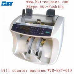 money counter,up loading counter,skype:bst-Fushida
