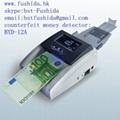 BSTcounterfeit detectors,bill detector