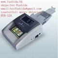 BSTcounterfeit detectors,bill detector,money detector,banknote detector  2