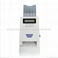Currency Detectors Counterfeit detectors Money detector 2