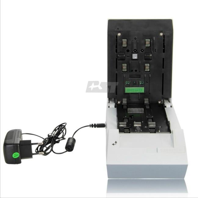 Currency Detectors Counterfeit detectors Money detector 4