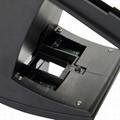 Counterfeit detectors IR detectors Money detectors 5