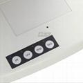 counterfeit bill detector.banknote detectors.money detectors.skype:bst-Fushida 2