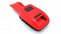 BST Multi-Currencies Detector,money detector skype:bst-Fushida