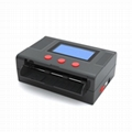 Portable counterfeit money detector 3
