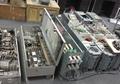 常州变频器维修 2