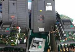 常州变频器维修