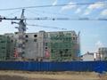 QTZ50P(PT4810) topless tower crane 4t