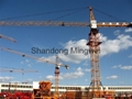 China professional manufacture Crane