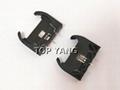 Battery Holder Vertical Type