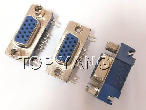 HDR-5.08-15F-DIP-90度