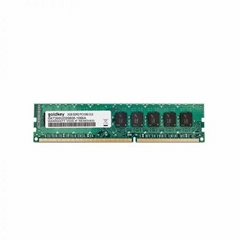 桌上型記憶體 DDR