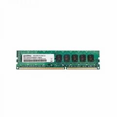 Desktop Memory DDR