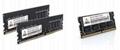 RAM SSD模组